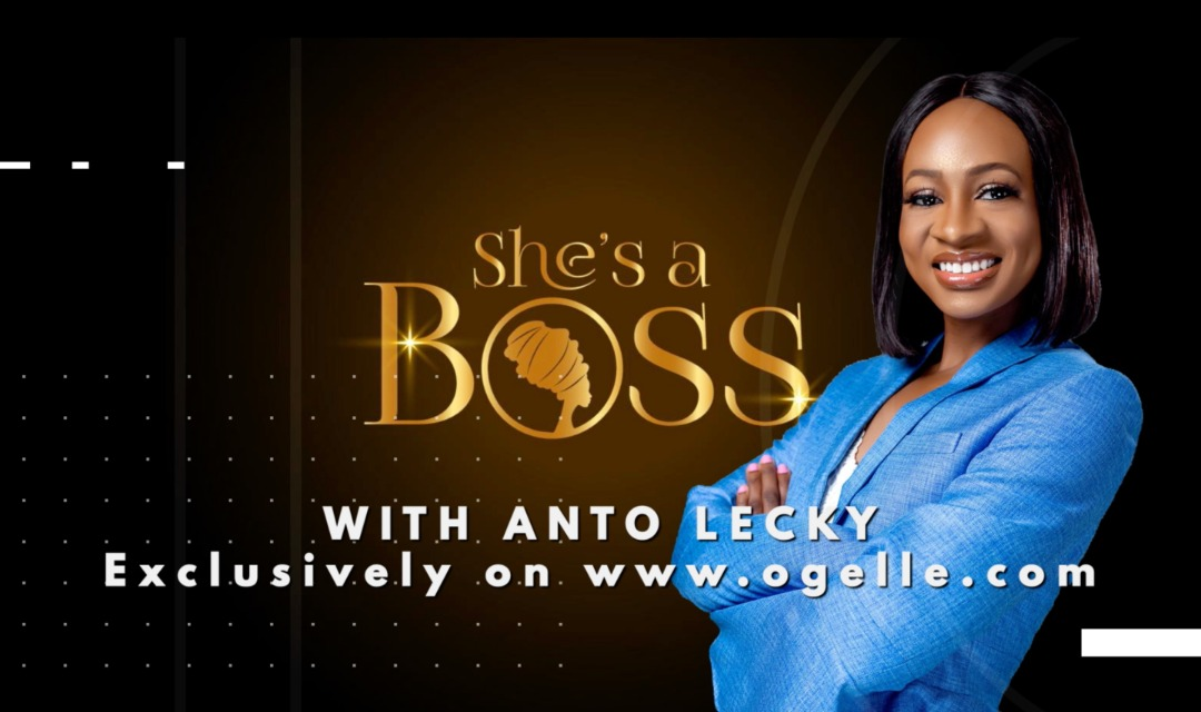 www.aamn.africa_Anto-Lecky-to-Anchor-Shes-a-Boss