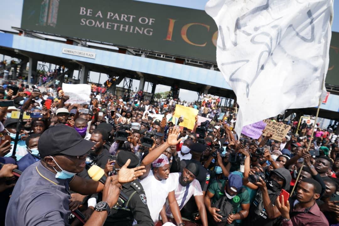 www.aamn_.africa_EndSARS-Protest-Lekki