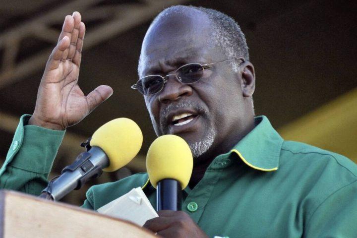 www.aamn_.africa_John-Magufuli-Tanzania
