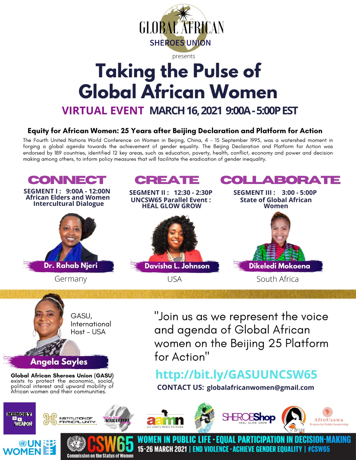 www.aamn.africa_SHEROES takes center stage in the effort to reposition the Status of Women