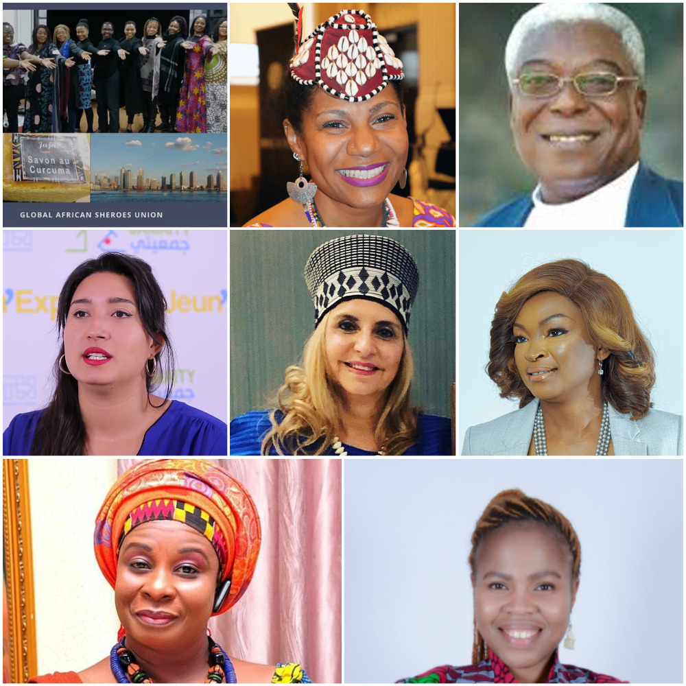 www.aamn_.africa_leads-policy-expers-to-African-Elders-and-Women-Intercultural-Dialogue