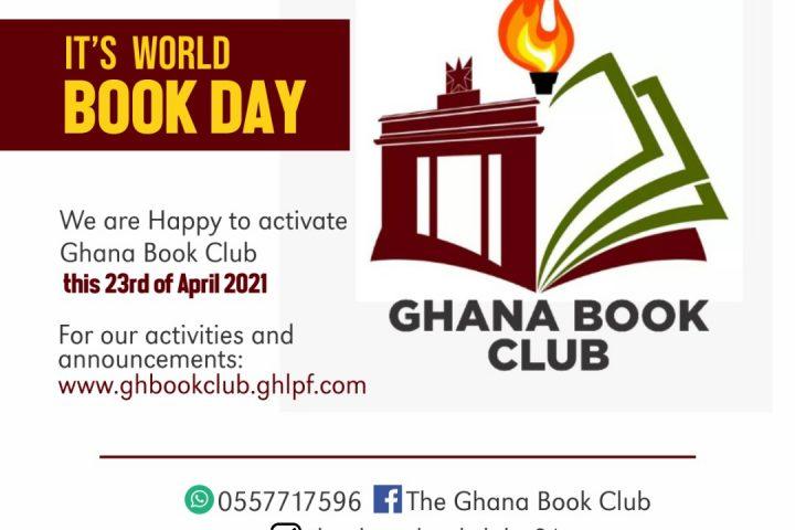www.aamn_.africa_Ghana-Book-Club
