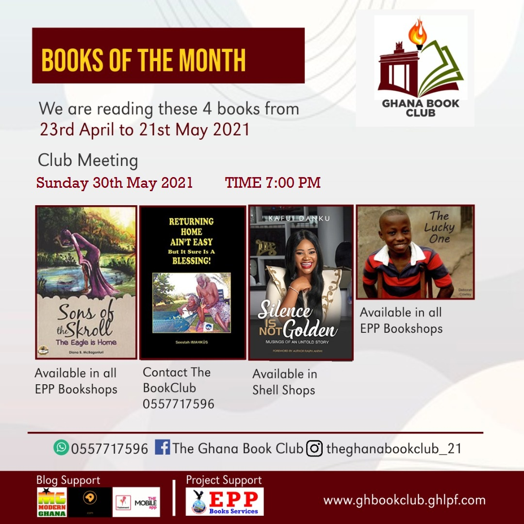 Books-for-the-Month-of-May-1