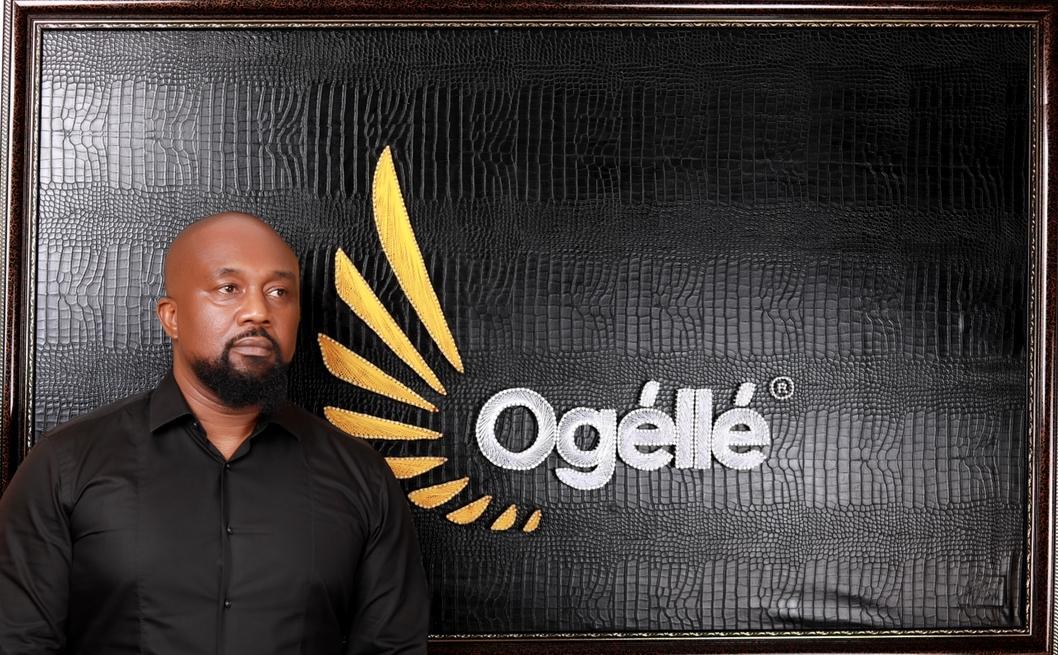 www.aamn_.africa-Ogelle-Africanism-Approach