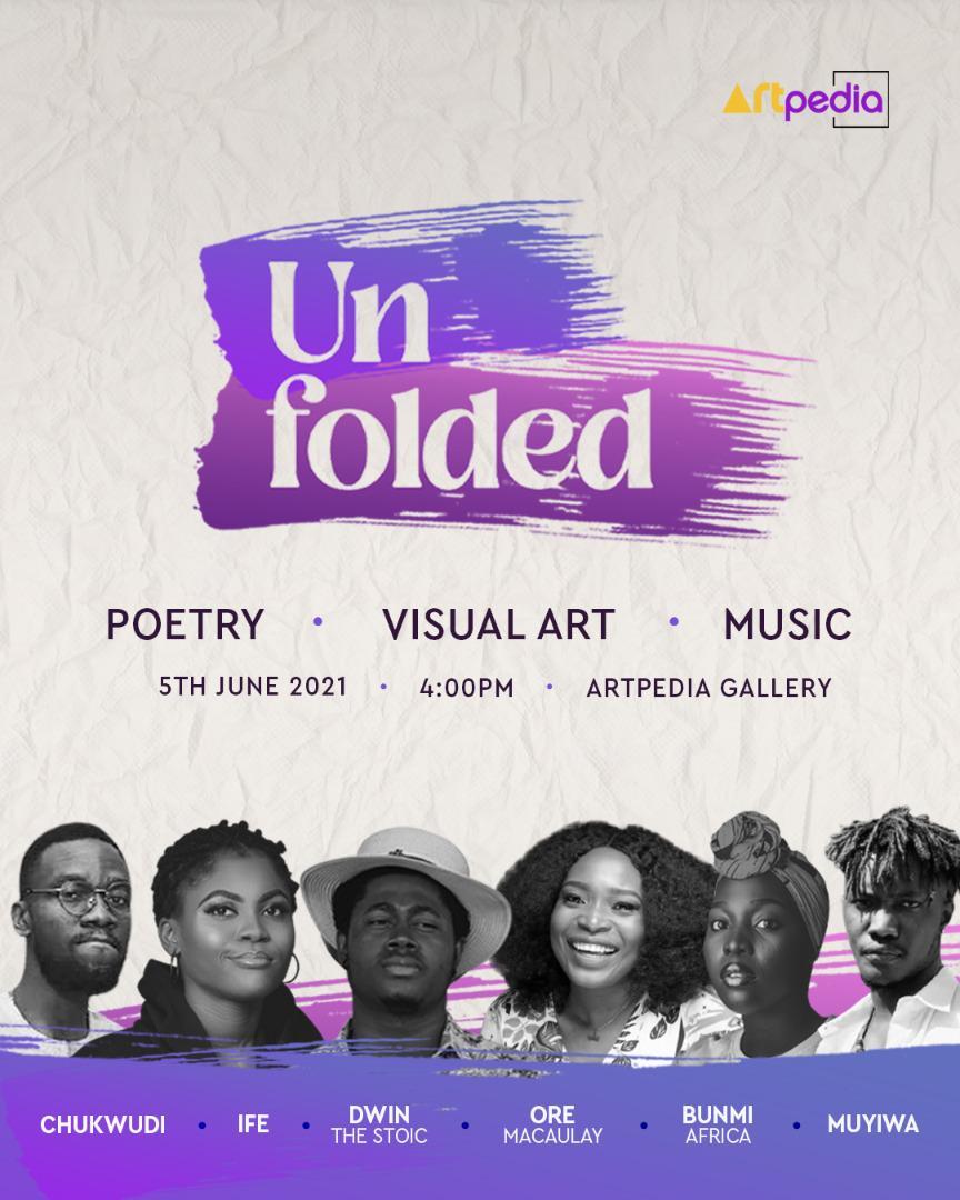www.aamn_.africa-Artpedia-Gallery-Lagos
