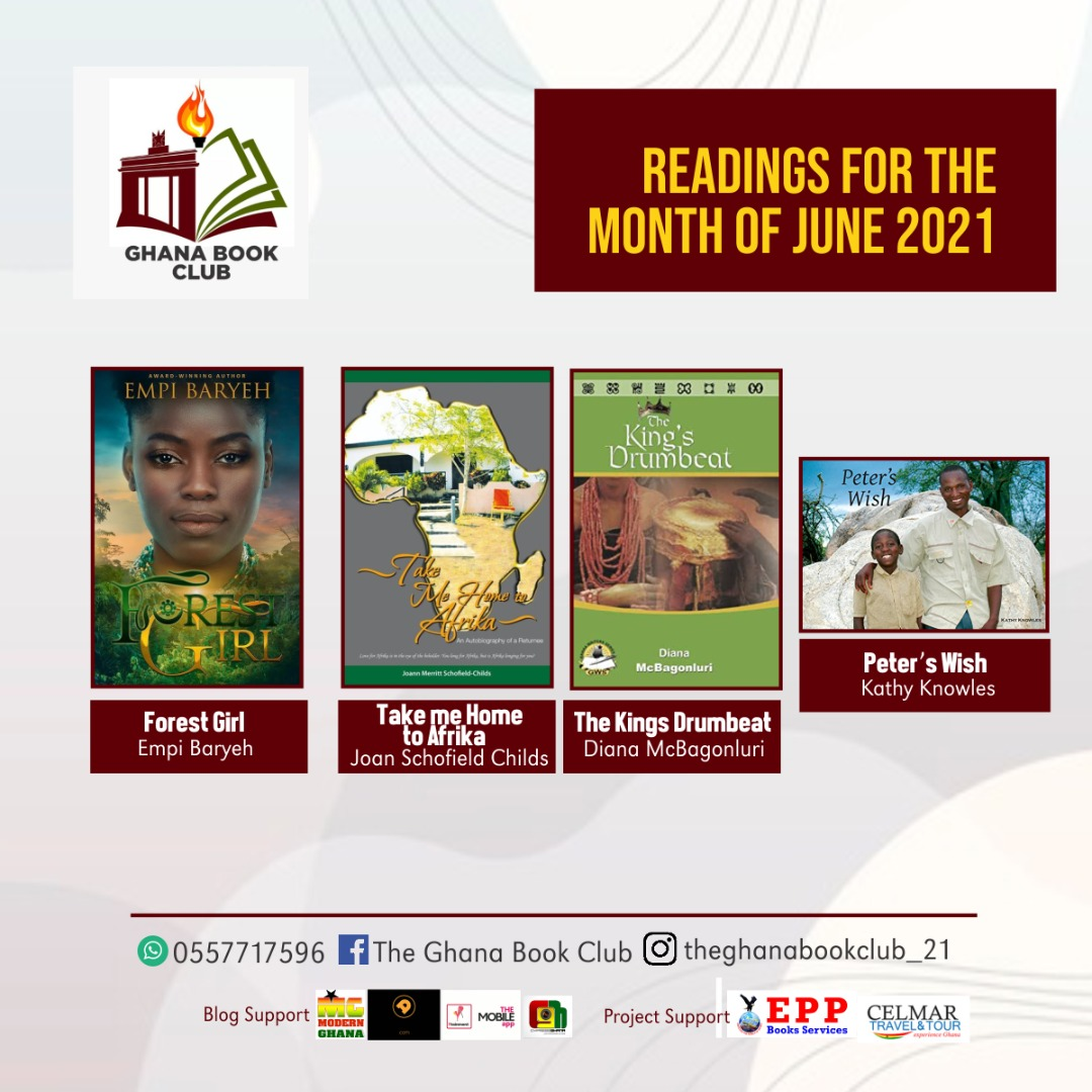 www.aamn_.africa-Book-Readings-for-June