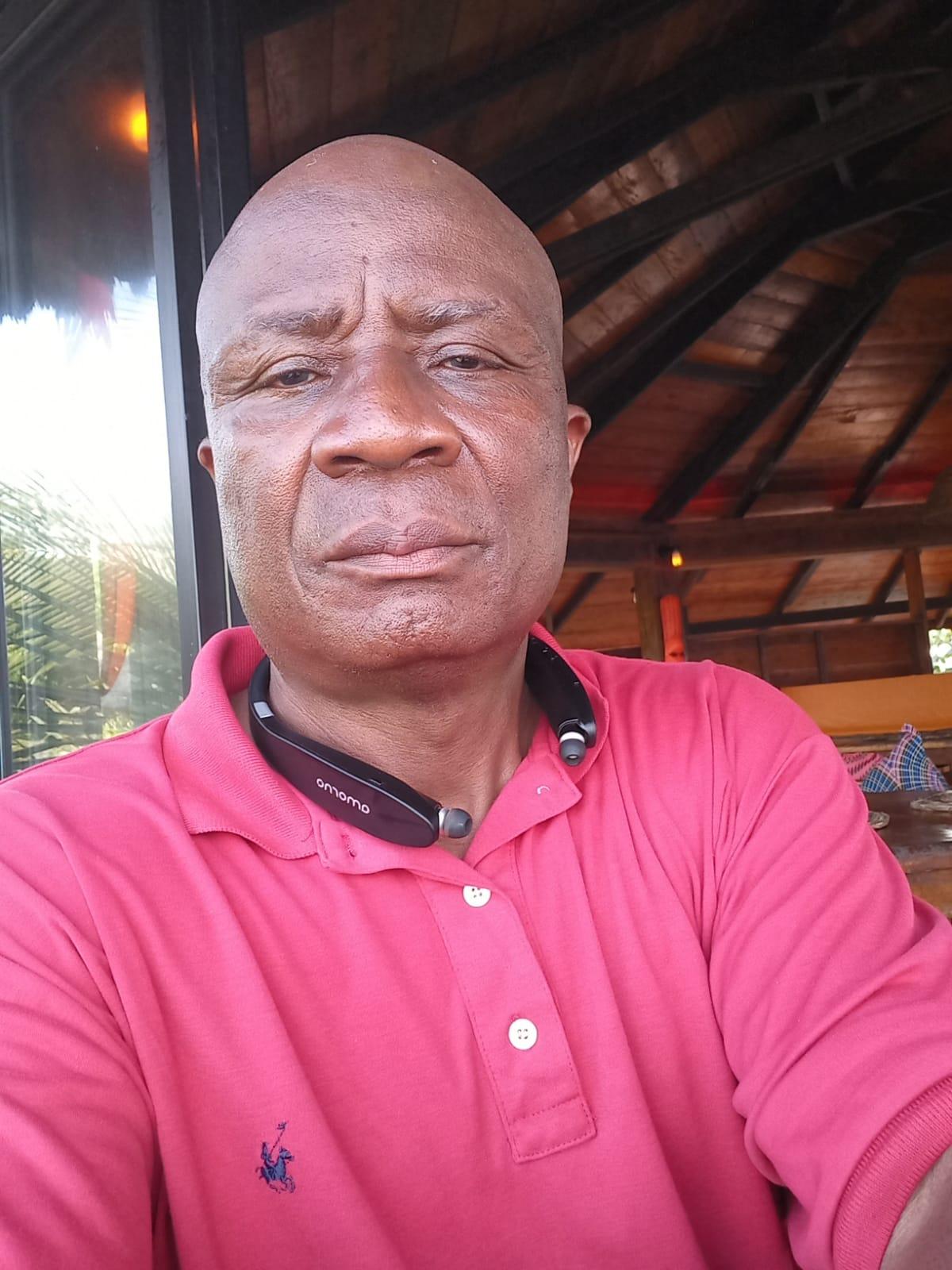 www.aamn_.africa-DavidBrownell-Donate-Books