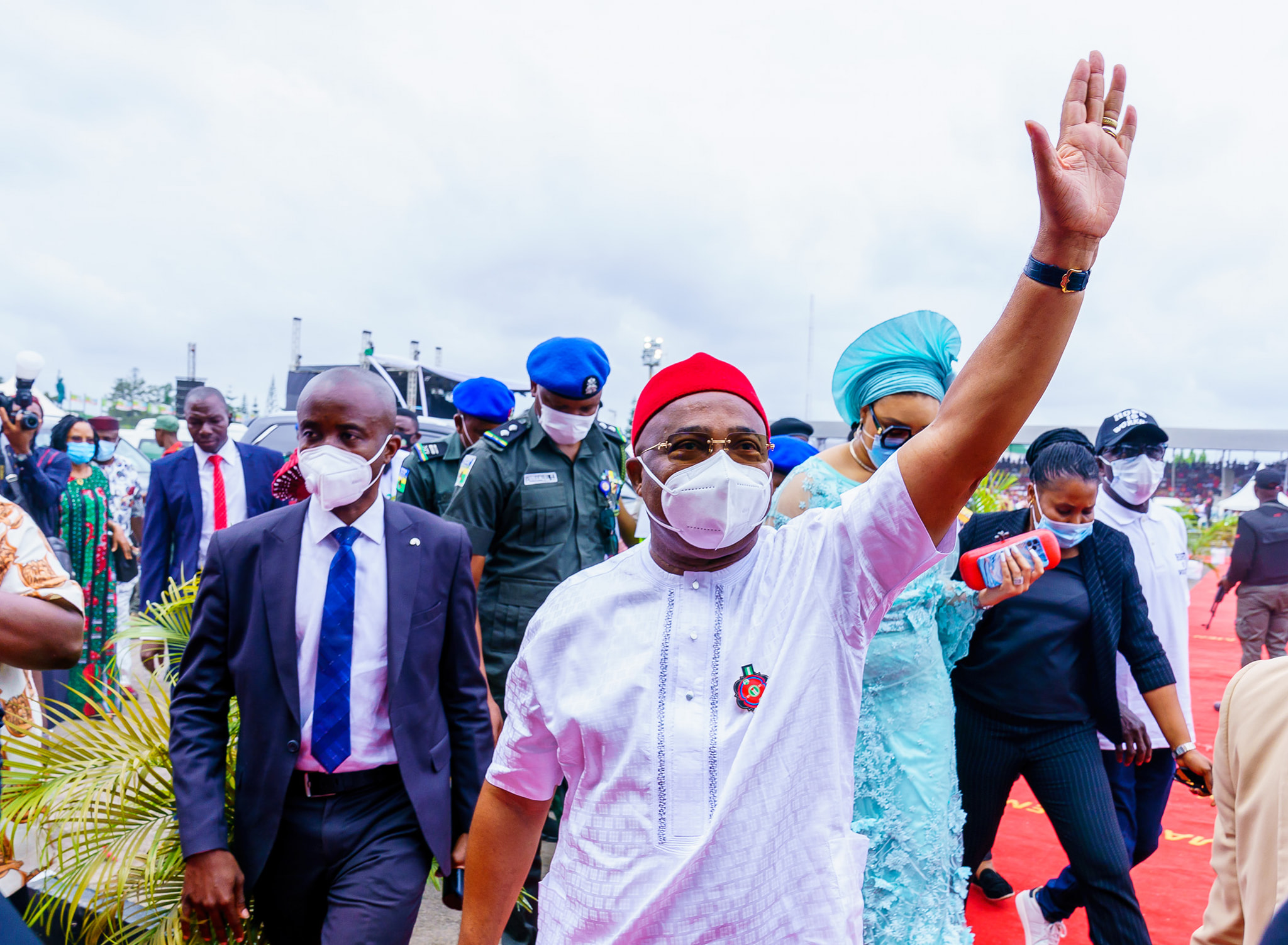 www.aamn_.africa-Insecurity-in-Nigeria-and-Innocence-of-Hope-Uzodinma
