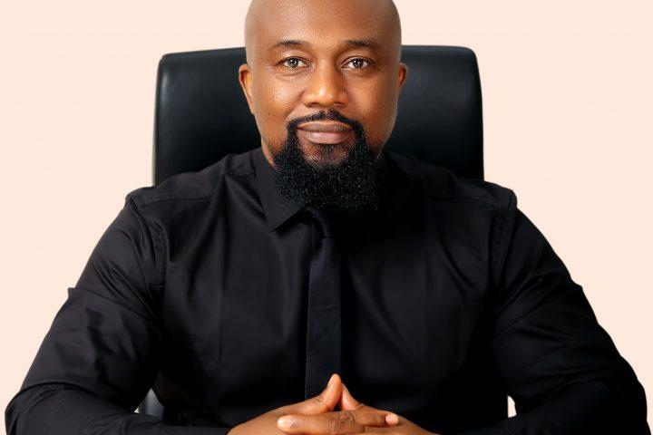 www.aamn_.africa-Osita-Oparaugo-Founder-of-Ogelle