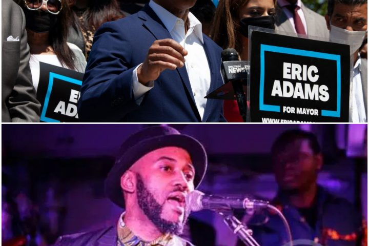 www.aamn_.africa-Who-is-our-Candidate-Nkumu-Katalay-drops-single-for-Eric-Adams