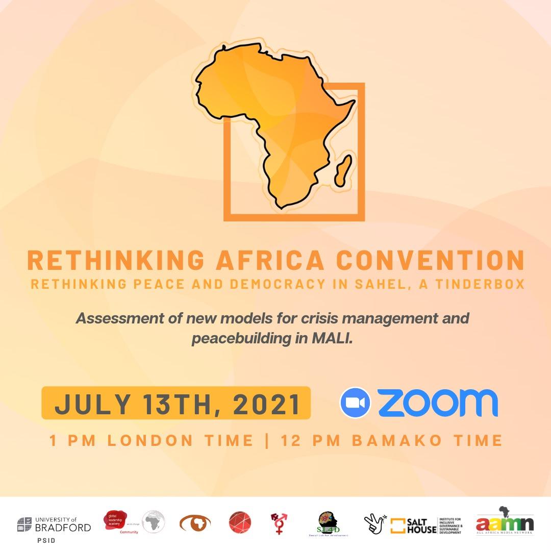 www.aamn_.africa-Deconstructing-the-Sahel-Conflict