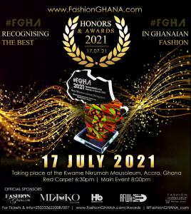 www.aamn_.africa-FashionGhana
