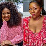 www.aamn_.africa-Ghana-Book-Club-Kafui-Danku-and-Ms-Nancy