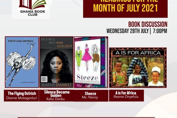 www.aamn_.africa-GhanaBook-Club-July-Reading