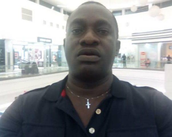 www.aamn_.africa-Izuchukwu-Odili