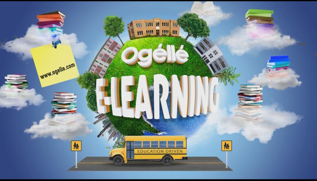 www.aamn_.africa-Ogelle-E-Learning