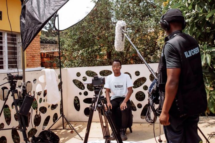www.aamn_.africa-Activists-Infuse-Artistic-Expressions-in-Fight-against-Slavery