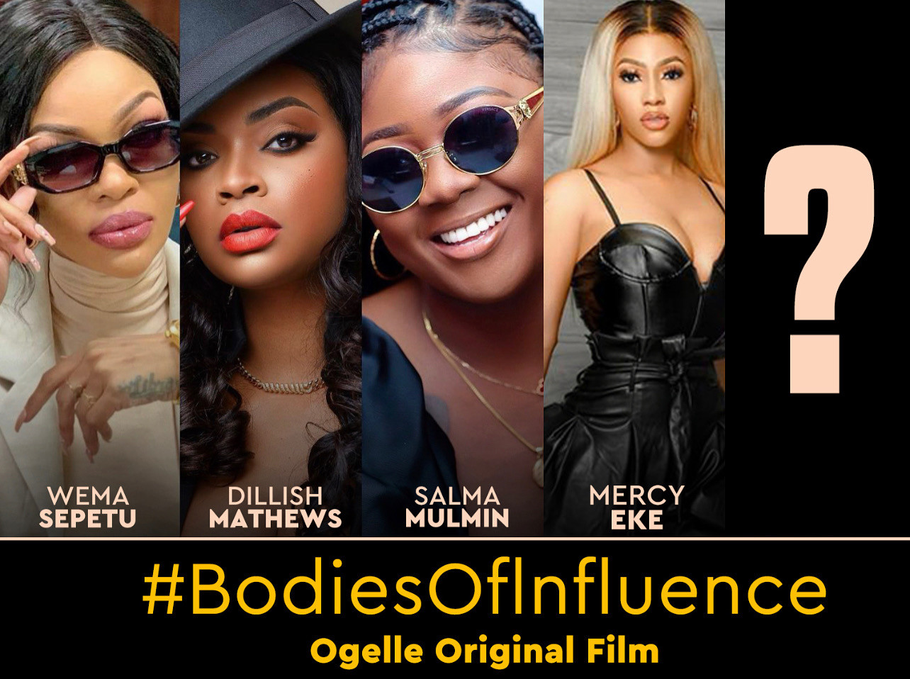 www.aamn_.africa-Ogelle-Blockbuster-Bodies-of-Influence