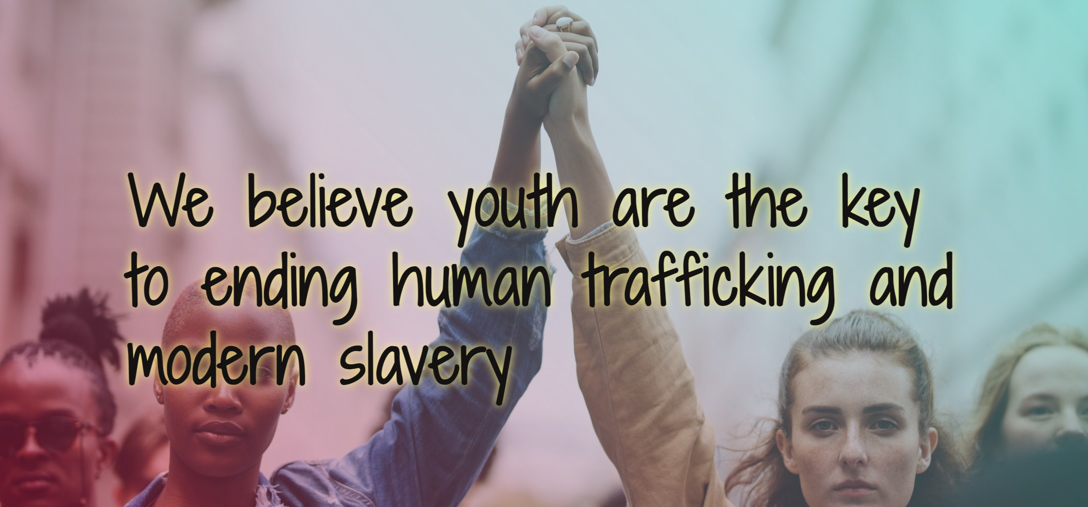 www.aamn_.africa-Youth-Against-Slavery-Movement-Launched-at-Last