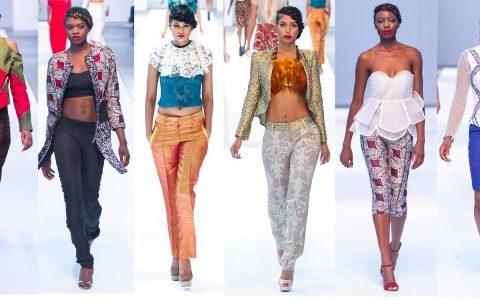 www.aamn_.africa-Africa-Fahion-Week-London-Ticket-Sales-is-On