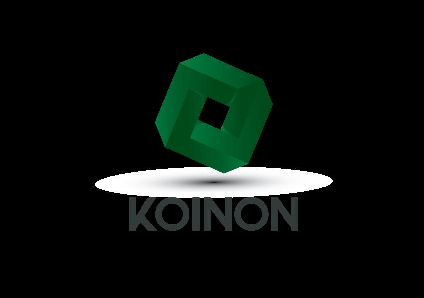 www.aamn_.africa-Koinon
