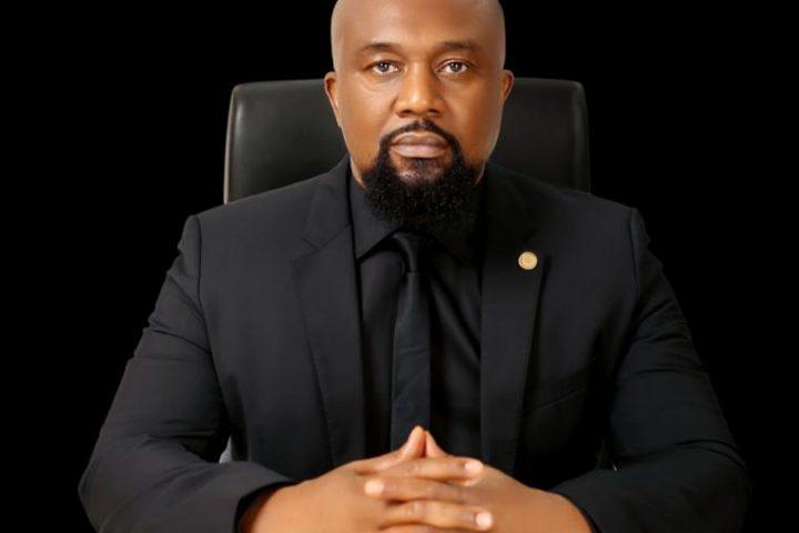 www.aamn_.africa-Osita-Oparaugo-Ogelle-Founder
