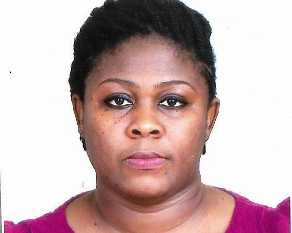 www.aamn_.africa-The-Missing-Nurse-Mrs.Ngozi-Ugwu