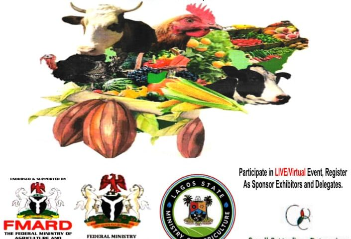 www.aamn_.africaOrganic-Agribusinessconference-and-Exhibition