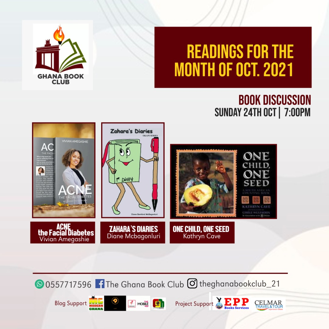 www.aamn_.africa_ACNE-the-Facial-Diabetes-Leads-Book-Club-October-Discussion