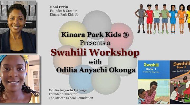 www.aamn_.africa_Kinara-Park-kids-Swahili-Language-Workshop
